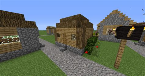 Blueprints For Tiny Houses minecraft update 1 11 is here offgamers blog