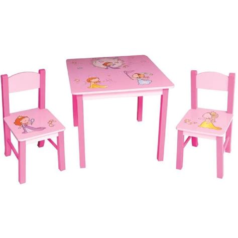 chaise de table bebe cuisine chaise pour enfant chaise gamer ensemble