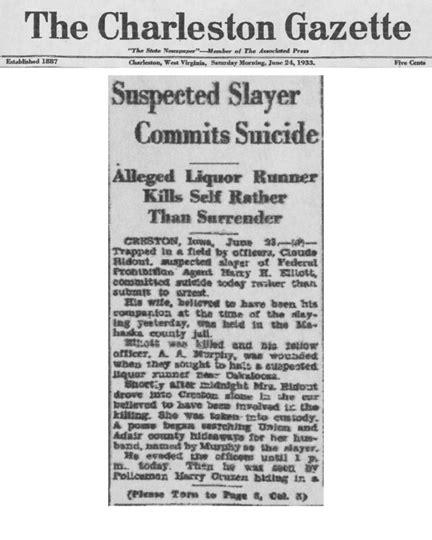 the charleston gazette newspaper article in the charleston gazette with headline