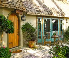Woods Vintage Home Interiors Cypress Cottage Once Upon A Time Tales From Carmel By