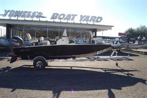 craigslist houston boats sale owner by owner waco boats by owner craigslist autos post