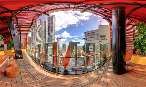 Rmit Mba World Ranking by Rmit Rises In Global Rankings Rmit