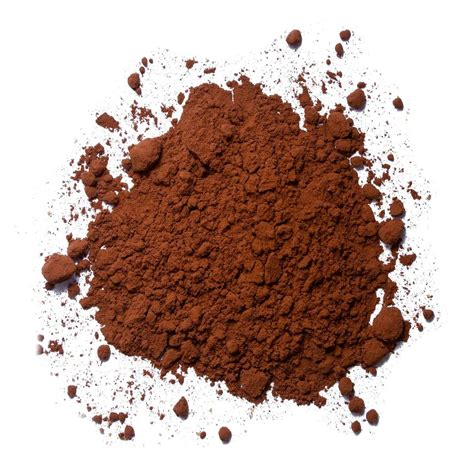 Powder Cocoa Coklat Powder cocoa mix gourmet cocoa buy chocolate powder