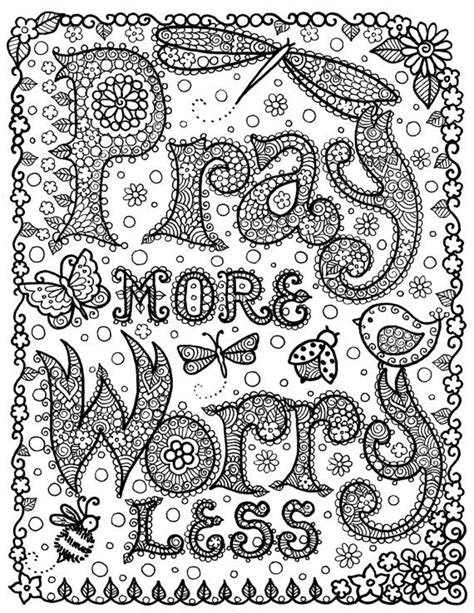 do more coloring books 82 best images about coloring on coloring