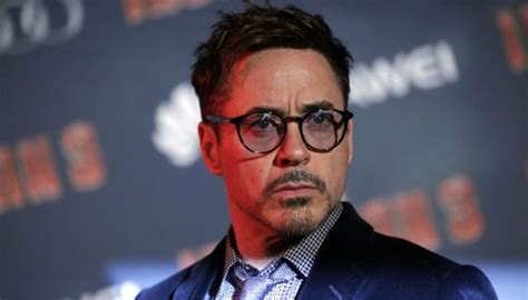 New New Jepitan Dasi Ironman are exhausting robert downey jr