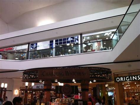 layout of stoneridge mall stoneridge mall reviews pleasanton california