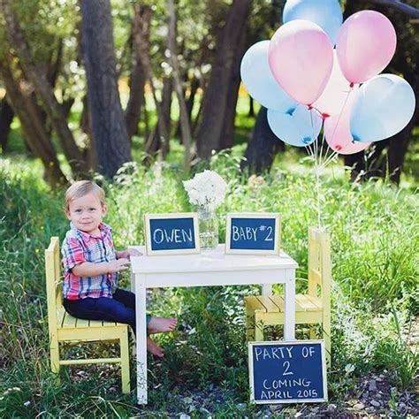 2nd Baby Pregnancy Announcement Ideas by Pregnancy Announcement For Baby Number 2 Baby