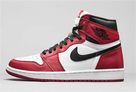 retro le air 1 retro high og chicago 2015 le site de la