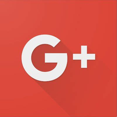 how to connect google plus to twitter and facebook youtube googleplus googleplus twitter