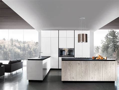 Kitchen Cabinets Los Angeles Ca Limha Glossy Cover Italian Kitchen Cabinets European Kitchen Cabinets La Modern Kitchen