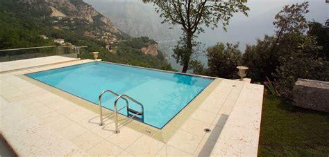 piscina in terrazza piscine per terrazzo rendi unico il tuo attico piscine