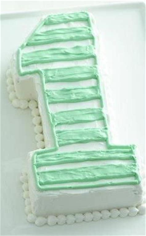 number 1 birthday cake template 1000 images about cakes on silicone cupcake