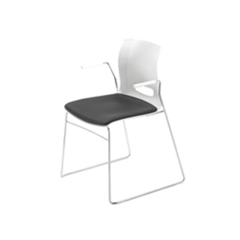 Allermuir Casper Bar Stool by Casper Bar Stools From Allermuir Limited Architonic