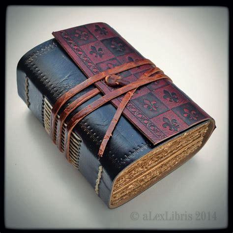 design journal handmade 112 best bookshelf images on pinterest bookbinding
