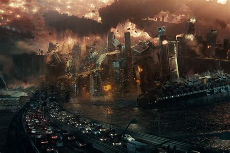 day trailer independence day resurgence gets new trailer por
