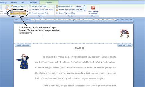 membuat link menjadi pendek tutorial membuat buku pendek karya diri sendiri