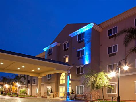 inn los angeles inn express suites los angeles airport hawthorne