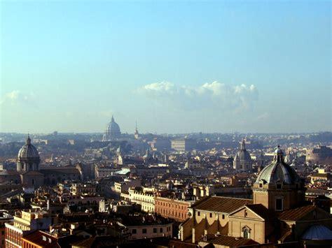 cupole roma ficheiro cupole di roma 001 jpg wikip 233 dia a
