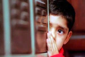 Imagenes Niños Asustados | pido perd 243 n a nuestros ni 241 os y ni 241 as por su desprotecci 243 n