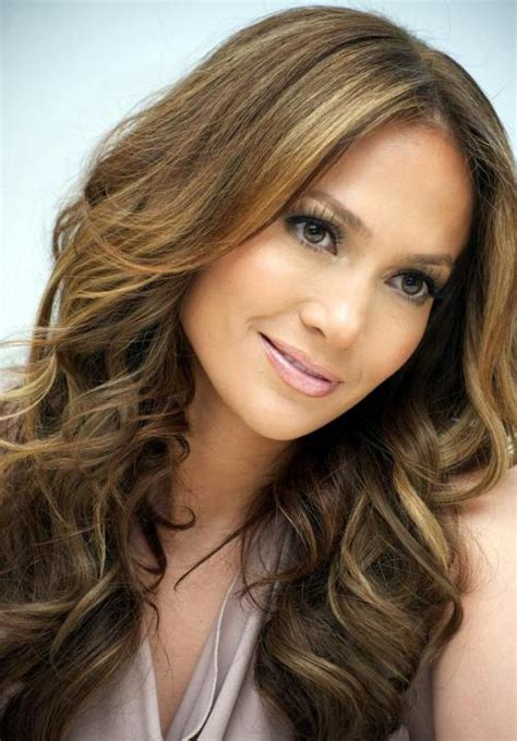light brown hair with dark brown low lights 40 light brown hair color ideas light brown hair with