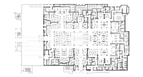 macy s herald square floor plan neiman the of merrick park coral gables florida charles sparks company
