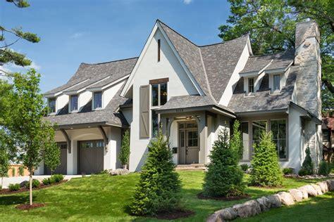 Great Neighborhood Homes Custom Home Builder Wooddale | 5115 wooddale glen great neighborhood homes custom