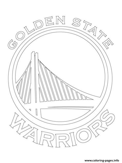 free curry coloring pages goldenstate warriors free coloring pages