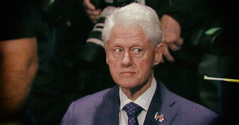Bill Clinton Meme - creepy bill clinton 5 000 flash meme contest 187 alex