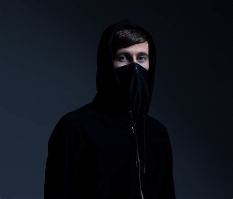 biography alan walker alan walker lyrics music news and biography metrolyrics