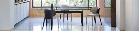 tavoli da pranzo design tavoli design tavoli da pranzo consolle e scrivanie
