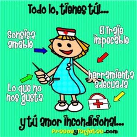 imagenes feliz dia del enfermero 10 best images about dia de la enfermera postales gratis