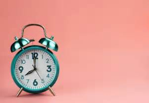 the side of daylight saving time science sheds light on sleep deprivation association