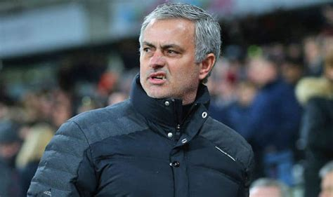 Mourinho Light Grey cup of nations 2017 how to live on tv mobile and in the uk and abroad