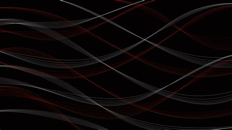 background design black and red red black and white background designs