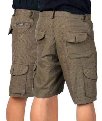 Celana Pendek Celana Lipat Pendek Lipat toko baju dan pakaian distro toko celana