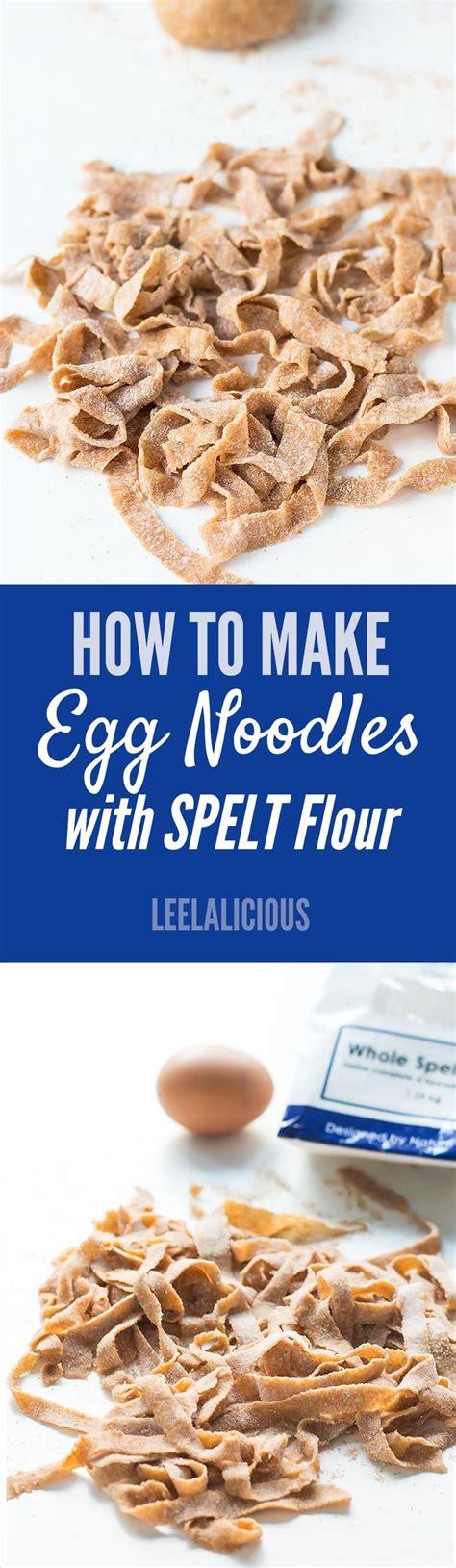 whole grain egg noodles 17 best images about noodles gnocchi sauces on
