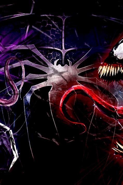 venom wallpaper iphone  wallpaper
