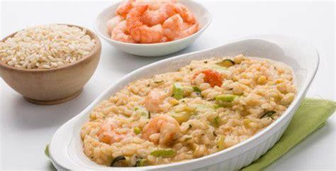 come cucinare risotto ricette risotto come cucinare risotto cucinarepesce