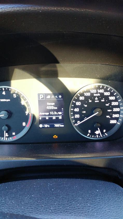 2004 kia optima check engine light kia optima check engine light decoratingspecial com