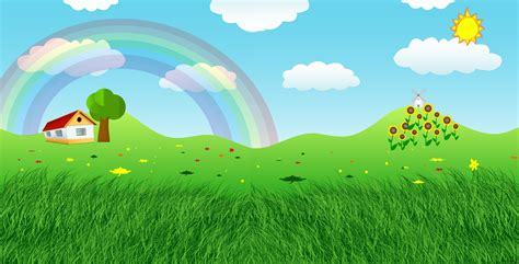 wallpaper for children kids background 1308