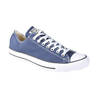 Sepatu Converse Ka One jual converse ct as canvas ox 1w885 sepatu pria