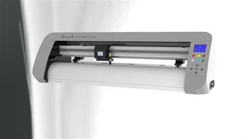 best large format plotter wide format vertical inkjet cutting plotter buy large