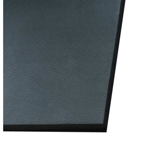 restaurant floor mats for restaurant chef