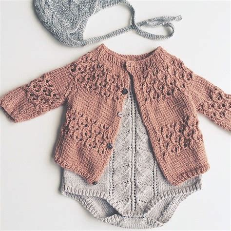 knit clothes knitted baby clothes for gifting crochet and knitting