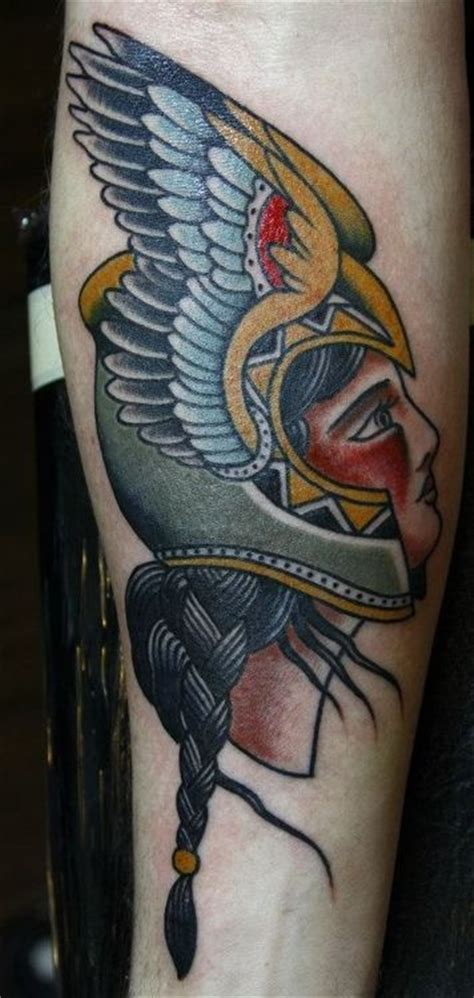 ryan thompson tattoos 17 best images about tattoo walk 252 ren on pinterest thors