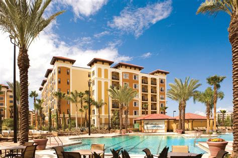 5 bedroom resorts in orlando fl floridays resort 174 4 5 8 updated 2018 prices