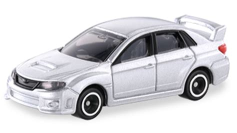 Mar 2014 New Znug Design Ouroboros Japan Patrol Car Tomica Tomy tomica forum view topic new release in japan
