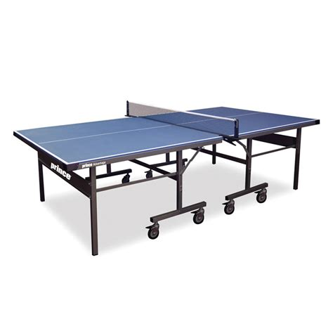 best outdoor ping pong table ships out in
