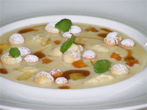 ricette alta cucina ricette alta cucina zuppa di pastiera napoletana