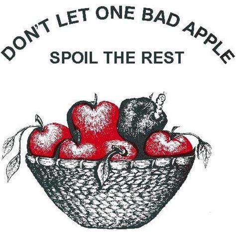apple quotes bad apple quotes quotesgram apple quotes